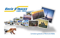 LABO PHOTO Envie d'Images